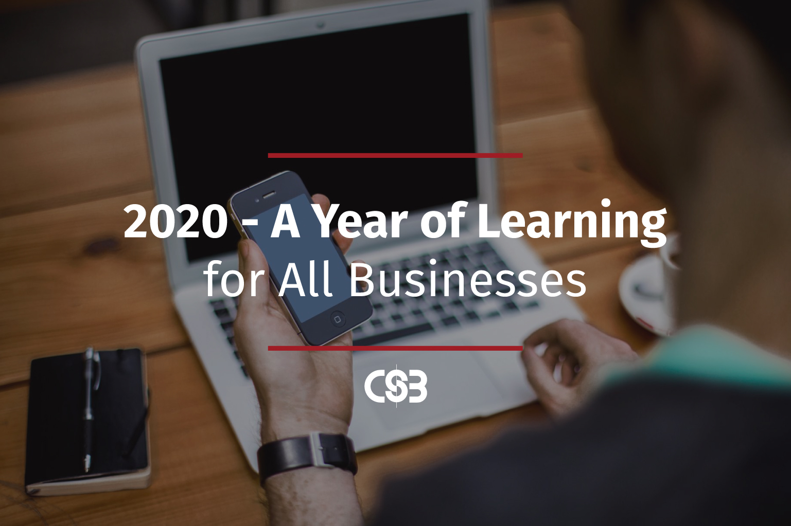 2020-A-Year-of-Learning