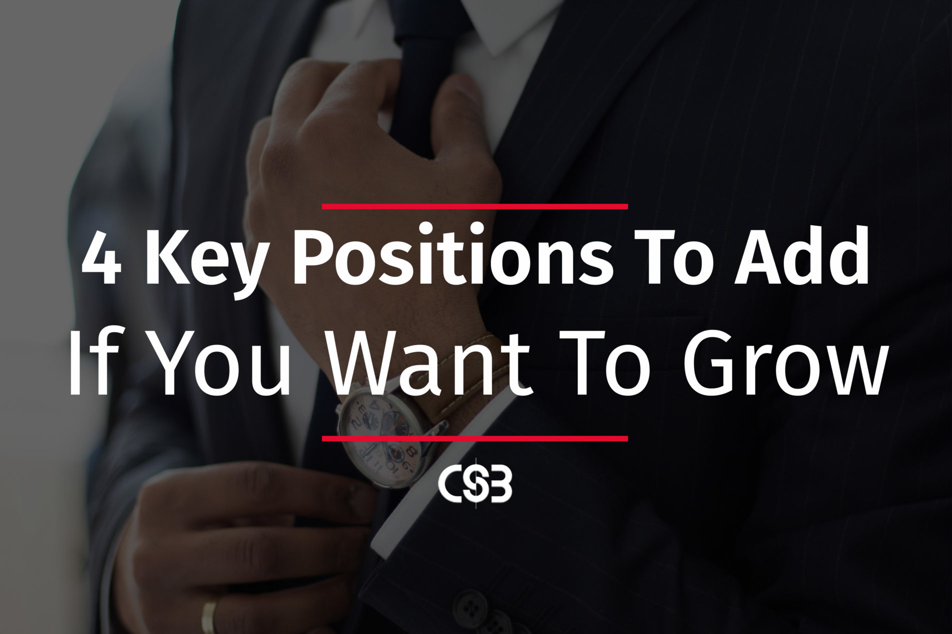 4-key-postitions-to-add-if-you-want-to-grow