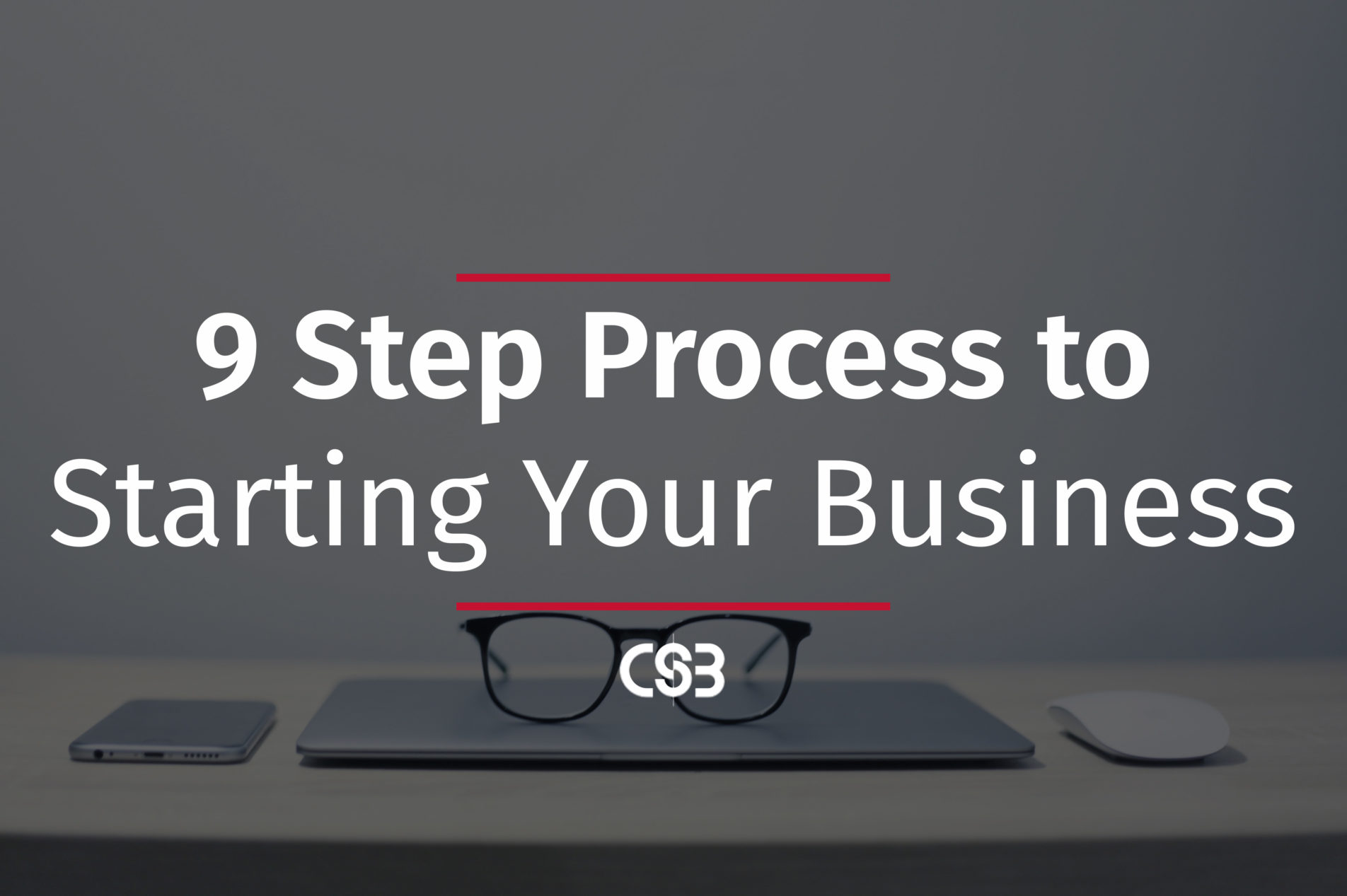 9-Step-process-to-starting-your-business