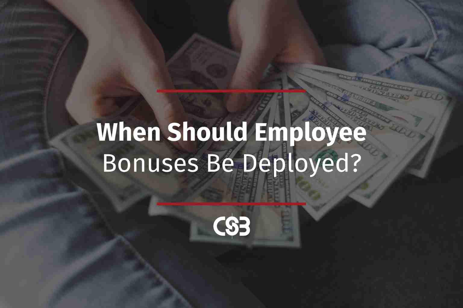 CSB-EmployeeBonuses