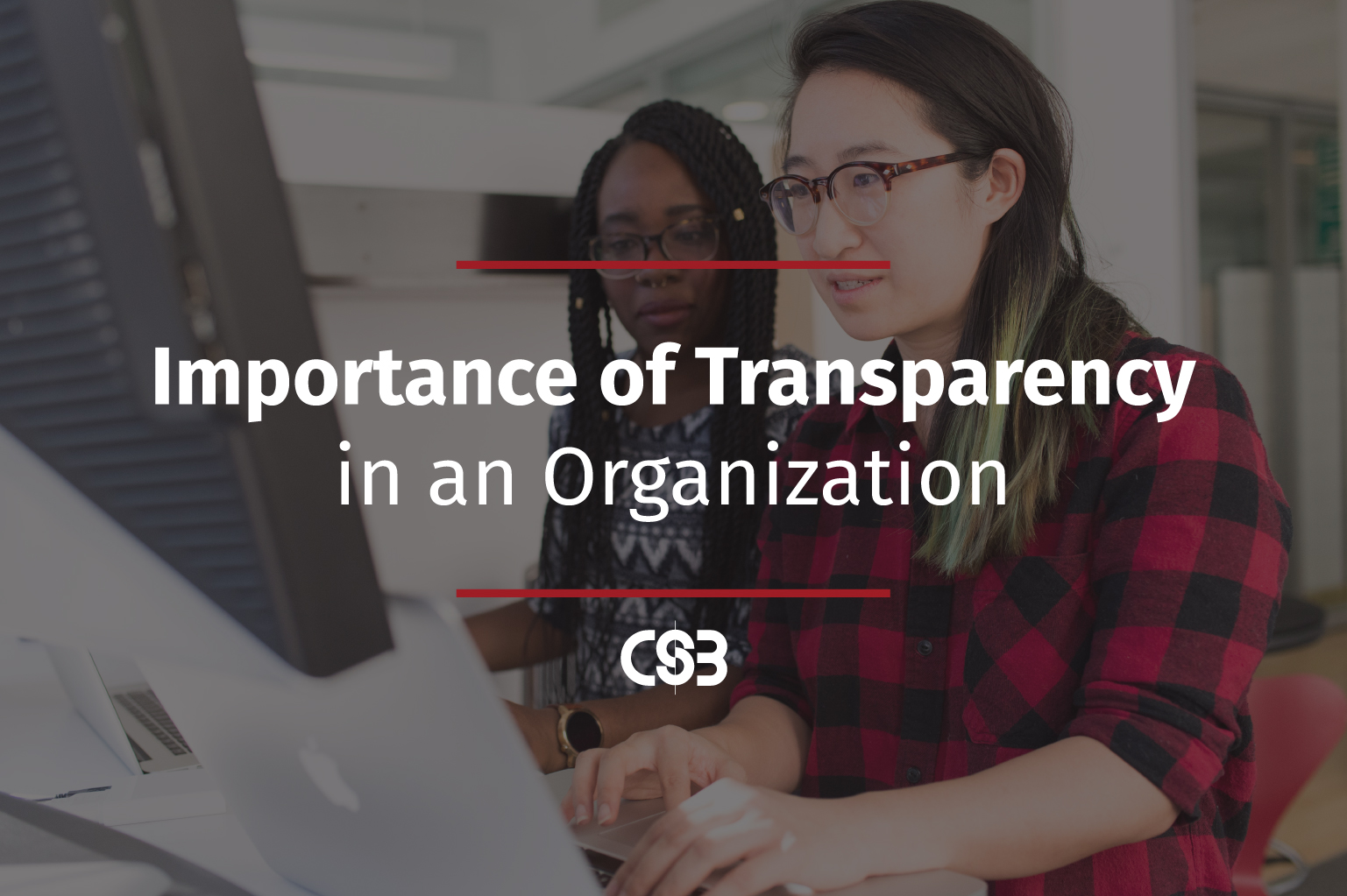 Importance-of-Transparency-in-an-Organization