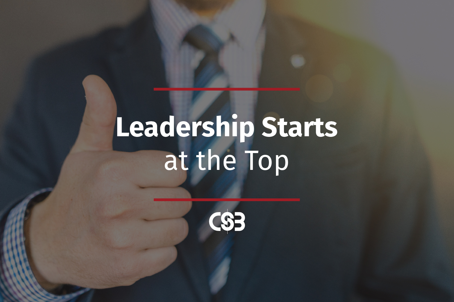 Leadership-Starts-at-the-Top