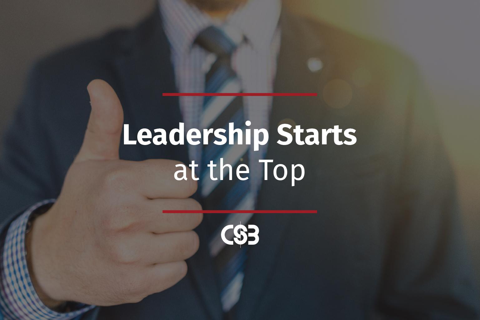Leadership-Starts-at-the-Top