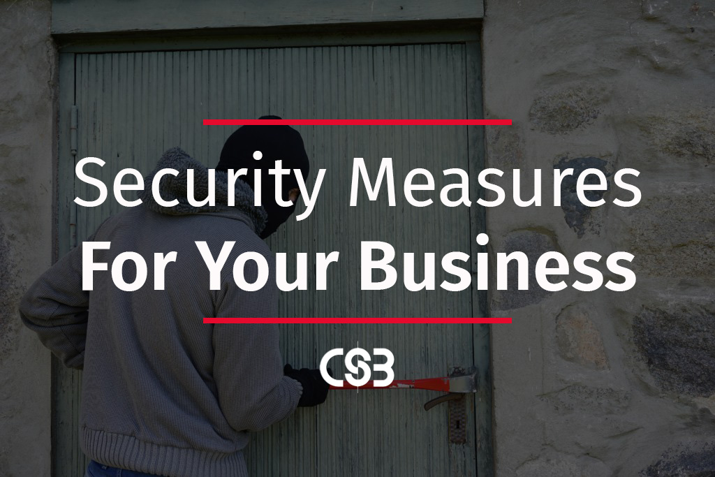 security_measures_for_your_business