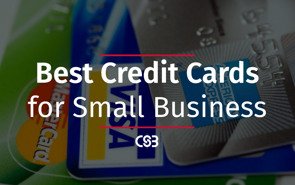 best-credit-cards-for-small-business-owners-of-2019