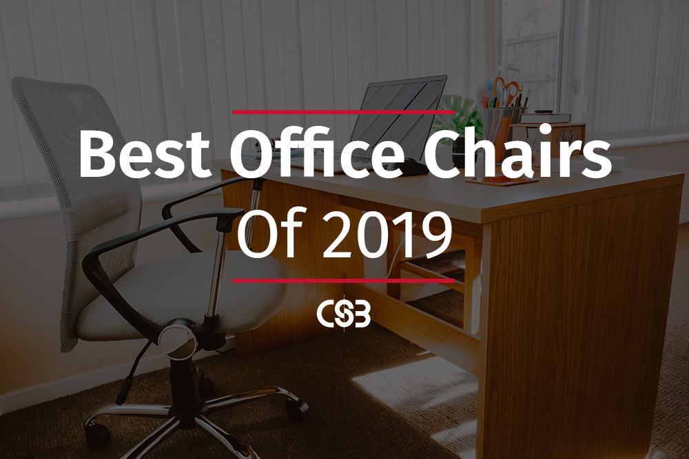 best-office-chairs-of-2019