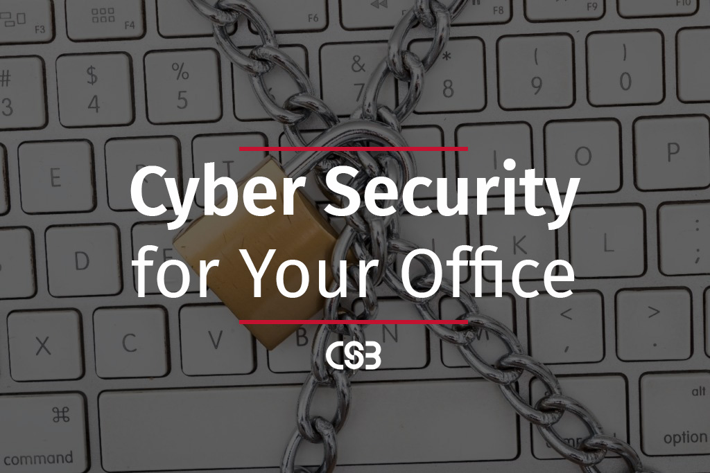 cyber-security-tips-for-your-office