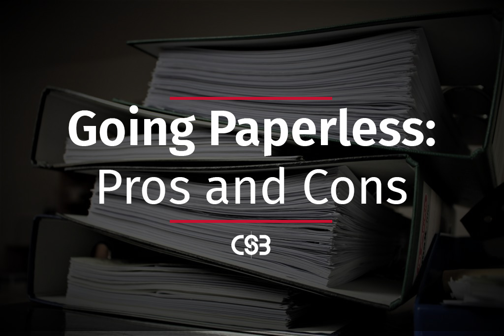 going-paperless-in-the-office-pros-and-cons