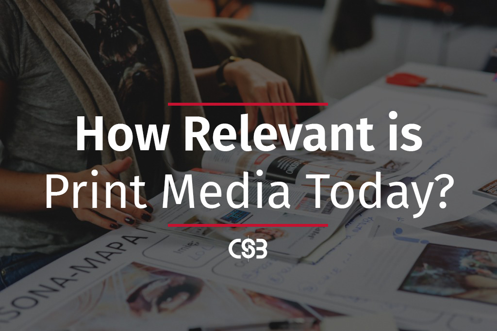 how_relevant_is_print_media