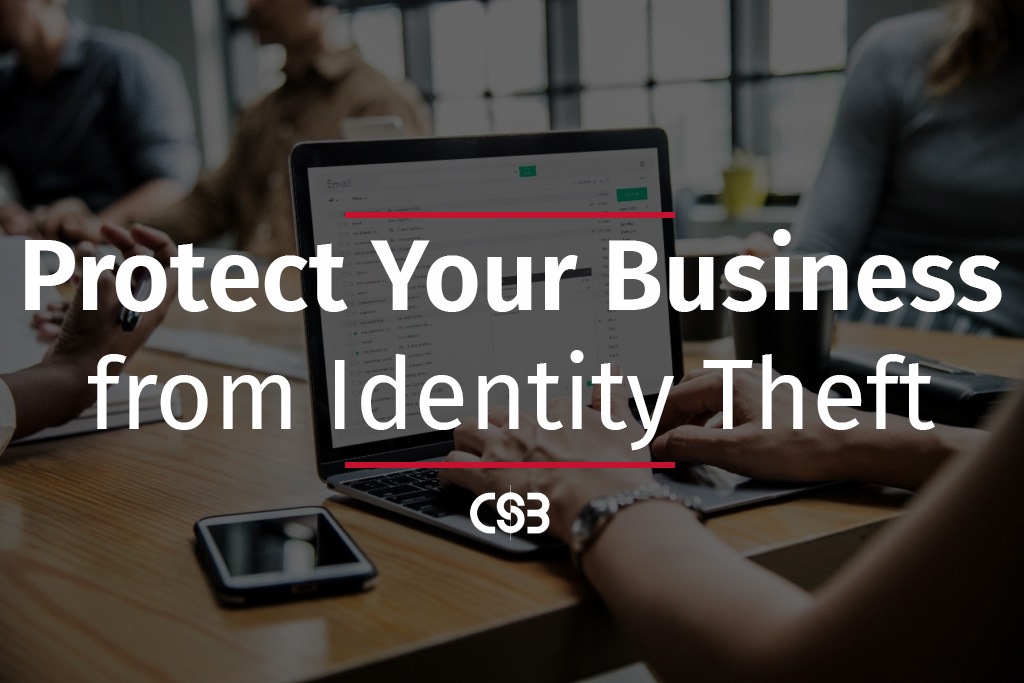 how-to-protect-your-business-from-identity-theft