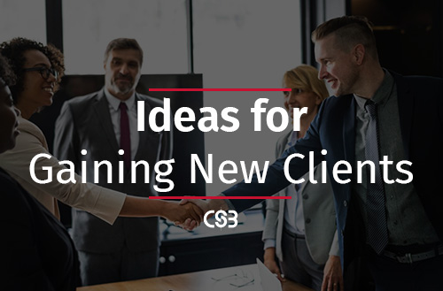 ideas-for-gaining-new-clients