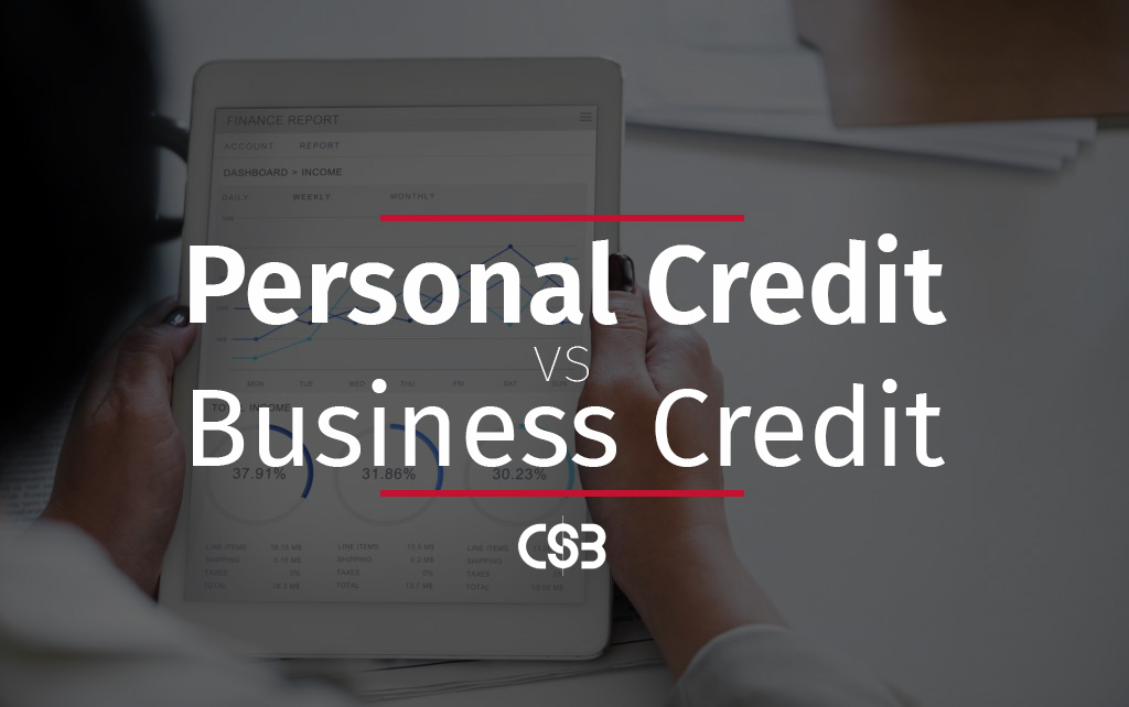 personal-vs-business-credit