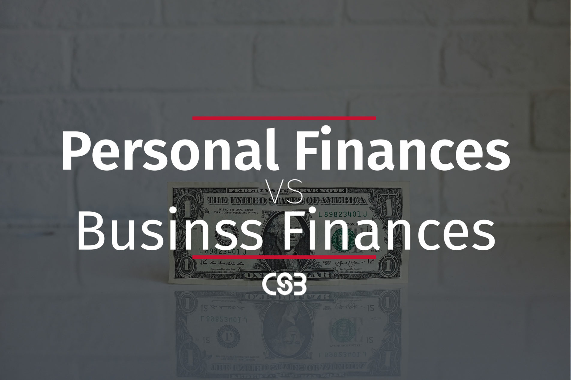 personal-vs-business-finances
