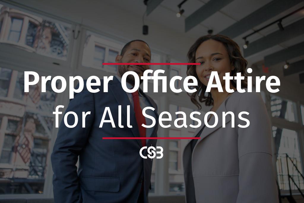 proper-office-attire-for-all-seasons