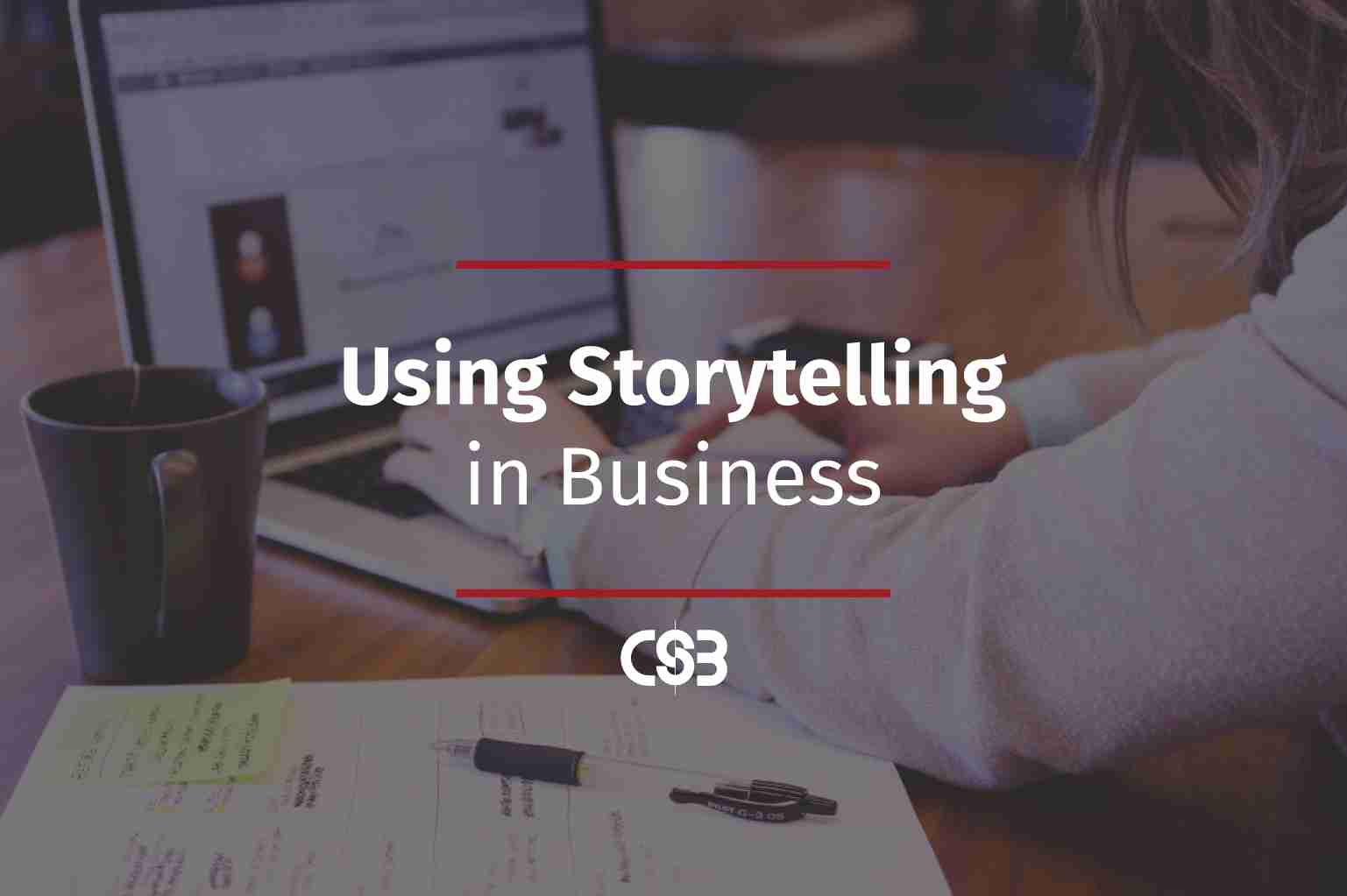 using-storytelling-in-business