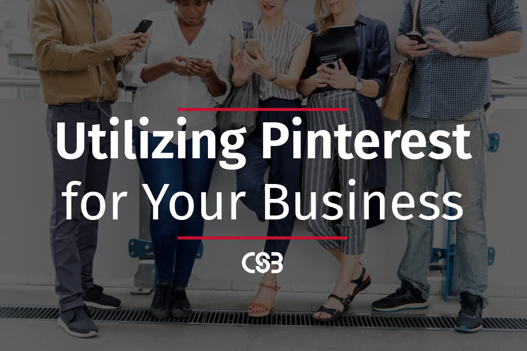 utilizing-pinterest-for-your-business